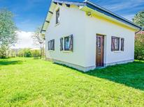 Holiday home 1724304 for 5 persons in Porcheresse
