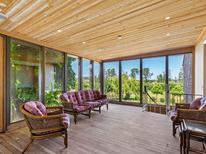 Ferienhaus 1724305 für 4 Personen in Geetbets