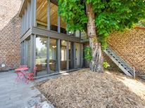 Vakantiehuis 1724306 voor 8 personen in Geetbets