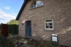 Holiday home 1724307 for 2 persons in Opglabbeek