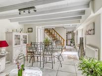 Ferienhaus 1724320 für 4 Personen in Dax