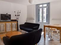 Appartement 1724322 voor 4 personen in Saint-Chamond