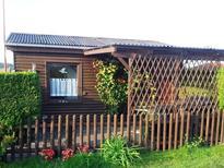Vakantiehuis 1724463 voor 4 personen in Scharbeutz