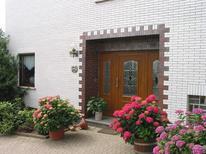 Appartement 1724485 voor 3 personen in Bereborn