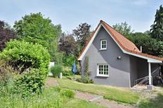 Ferienhaus 1724510 für 2 Personen in Heikendorf