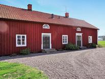 Holiday apartment 1724587 for 4 persons in Väderstad