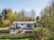 Ferienwohnung 1724600 für 5 Personen in Gjerrild Nordstrand