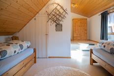 Studio 1724664 für 5 Personen in Oberharmersbach