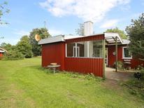 Appartement 1724676 voor 6 personen in Reersø