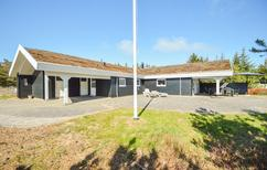 Casa de vacaciones 1724702 para 8 personas en Bolilmark