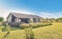 Ferienhaus 1724704 für 6 Personen in Kelstrup Strand