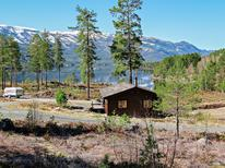 Holiday apartment 1724724 for 6 persons in Vrådal