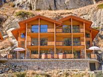 Appartamento 1724740 per 8 persone in Zermatt