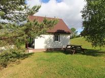 Maison de vacances 1724745 pour 6 personnes , Čistá v Krkonoších