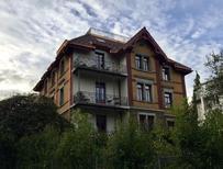 Studio 1724770 voor 2 personen in Luzern