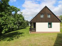 Maison de vacances 1724791 pour 6 personnes , Čistá v Krkonoších