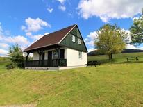 Villa 1724795 per 6 persone in Čistá v Krkonoších