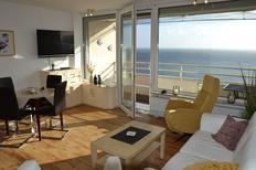 Appartement de vacances 1724801 pour 4 personnes , Sierksdorf
