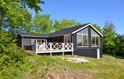 Ferienhaus 1724804 für 4 Personen in Sølager
