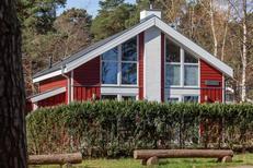 Vakantiehuis 1724884 voor 6 personen in Oostzeebad Baabe
