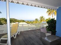 Holiday home 1724904 for 4 persons in Sainte-Marie