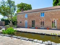 Vakantiehuis 1724935 voor 4 personen in Geetbets