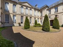 Apartamento 1724938 para 4 personas en Bayeux