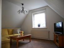 Appartamento 1725018 per 2 persone in Wyk auf Föhr