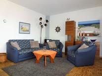Mieszkanie wakacyjne 1725026 dla 3 osoby w Wyk auf Föhr
