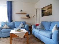 Appartamento 1725034 per 4 persone in Wyk auf Föhr