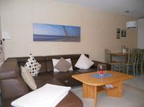 Holiday home 1725041 for 4 persons in Wyk auf Föhr