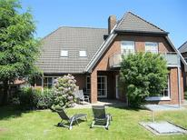 Appartement 1725070 voor 2 personen in Wijk op Föhr