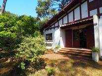 Vakantiehuis 1725122 voor 12 personen in Pyla sur Mer