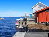 Mieszkanie wakacyjne 1725126 dla 6 osób w Gullholmen