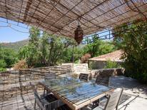 Casa de vacaciones 1725136 para 12 personas en Feliceto