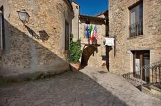 Holiday home 1725150 for 8 persons in Collazzone