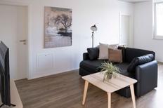 Appartement de vacances 1725334 pour 4 personnes , Schaffhausen