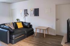 Appartamento 1725335 per 4 persone in Schaffhausen