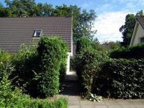 Ferienhaus 1725354 für 4 Personen in Lalendorf-Vietgest