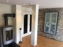 Appartement 1725355 voor 2 personen in Kappelrodeck