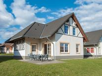 Holiday home 1725380 for 10 persons in Cochem