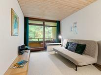 Ferienwohnung 1725443 für 4 Personen in Patergassen