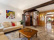 Ferienhaus 1725454 für 7 Personen in Lido di Venezia