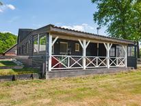 Ferienhaus 1725457 für 6 Personen in Nieuwleusen
