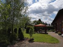 Ferienhaus 1725464 für 4 Erwachsene + 1 Kind in Lalendorf