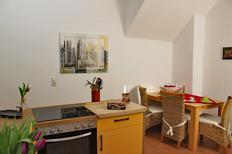 Appartement 1725466 voor 3 personen in Rätzlingen