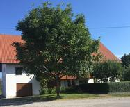 Holiday apartment 1725532 for 5 persons in Tannheim