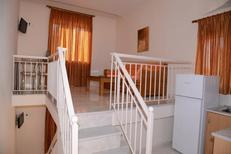 Holiday apartment 1725551 for 4 persons in Drepano