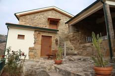 Holiday home 1725586 for 4 persons in Lamego