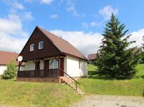 Holiday home 1725622 for 6 persons in Čistá v Krkonoších